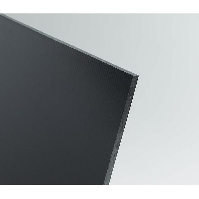 pvc zuschnitt schwarz 4 mm pvc von gm. Black Bedroom Furniture Sets. Home Design Ideas